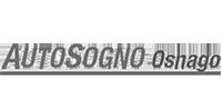 AutosognoOsnago