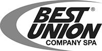 Best-Union