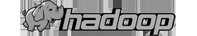 Cloudera Hadoop