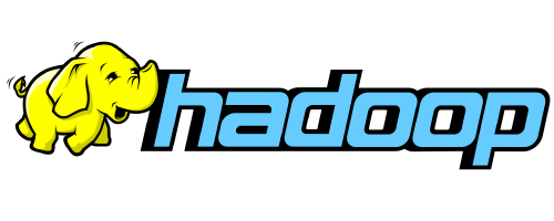 Corso-Hadoop