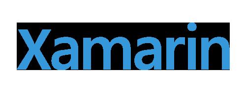 Corso-Xamarin-Developer