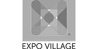 Expo-Village
