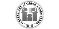 Federazione-Italiana-Fuoristrada