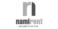 NamiRent